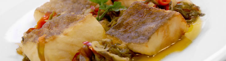 Rb - Cocinar bacalao desalado ...